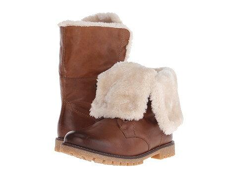 靴 レディース ブーツ RIEKER R4279