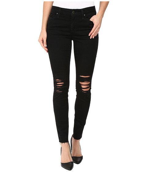 【正規店】 joe\'s アイコン パンツ jeans icon ankle in astrid レディースファッション ボトムス