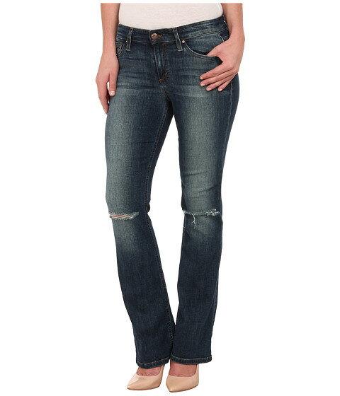 2016AW joe\'s パンツ collector\'s ブーツ jeans edition the provocatuer boot in kalia レディースファッション ボトムス