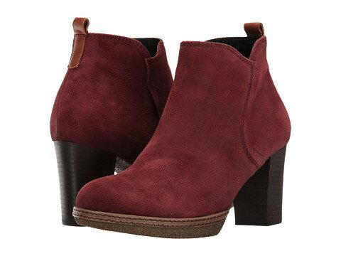 靴 レディース ブーツ GABOR 52.871