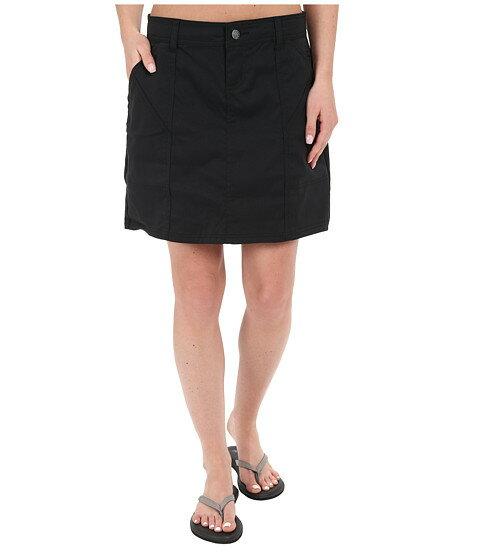 Prana Monarch Skirt