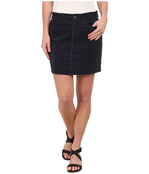 Mountain Khakis Canyon Cord Skirt