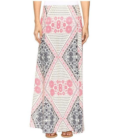 Roxy Sri Vibe Skirt