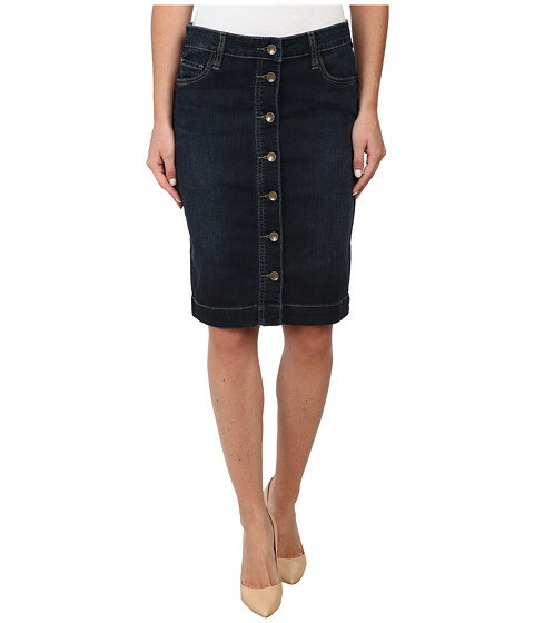 KUT from the Kloth Pencil Skirt