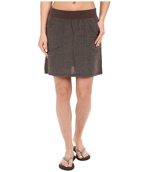 Toad&Co Lina Skirt
