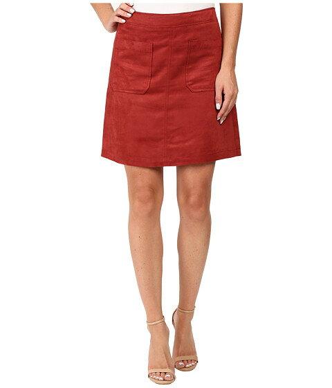 Sanctuary Serina Skirt