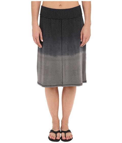 Royal Robbins Sunset Skirt