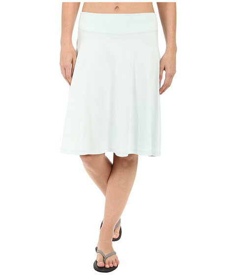 FIG Clothing カジュアル/ファッション Lima Skirt