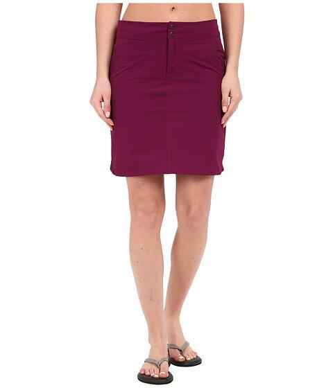 Mountain Hardwear Yuma? Skirt