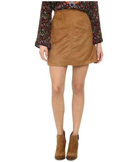 Sanctuary Easy Mod Skirt