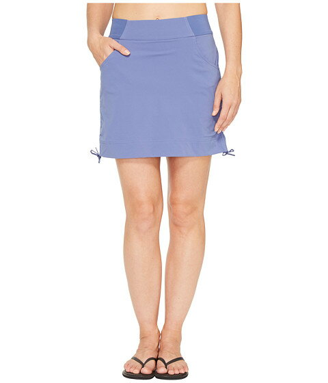 Columbia Anytime Casual? Skort