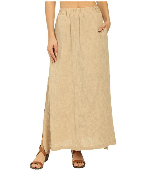 United By Blue Sadie Maxi Skirt