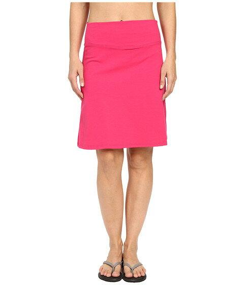 FIG Clothing カジュアル/ファッション Bel Skirt
