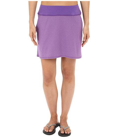 Stonewear Designs Cruiser Skirt
