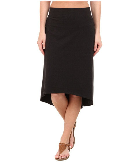 Toad&Co Highbrow Skirt