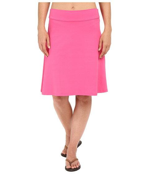 FIG Clothing カジュアル/ファッション Lip Skirt