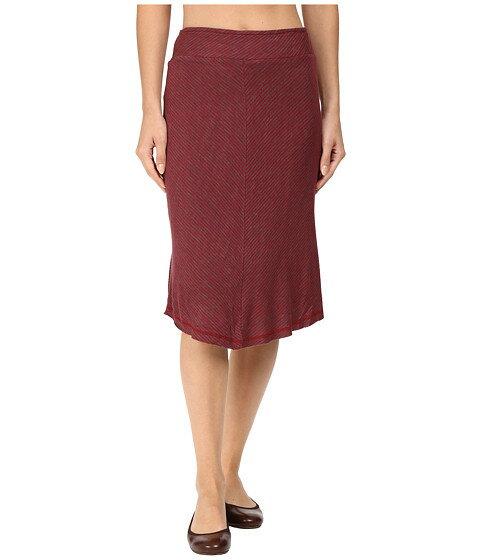 Aventura Clothing カジュアル/ファッション Cadence Skirt