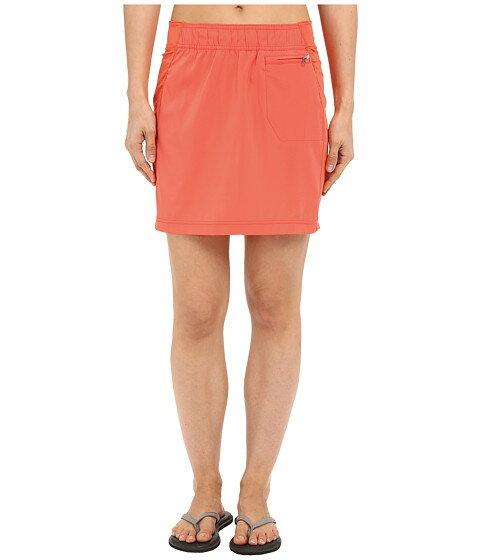 ExOfficio Sol Cool? Skirt
