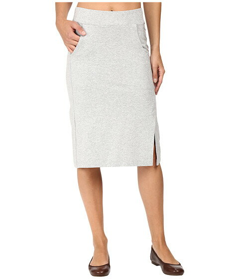 NAU Elementerry Skirt