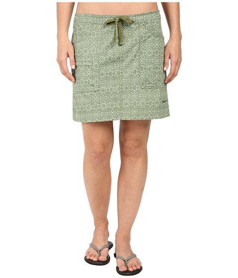 Marmot Ginny Skirt