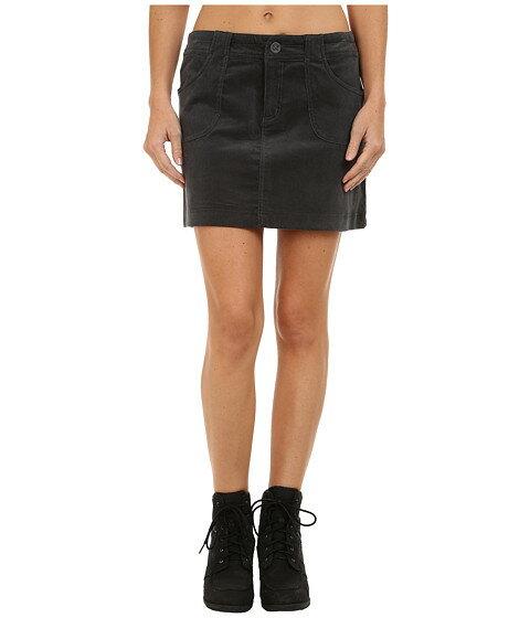 KUHL Kory? Skirt
