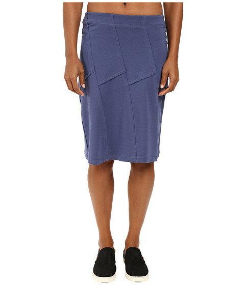 Aventura Clothing カジュアル/ファッション Beth Skirt