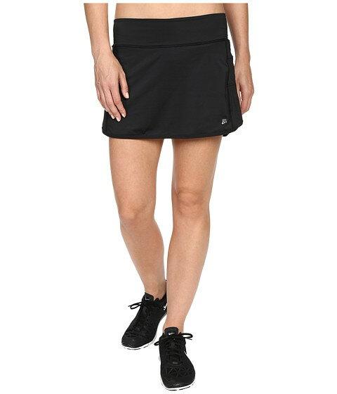 Skirt Sports Running ランニング Skirt with Spankies