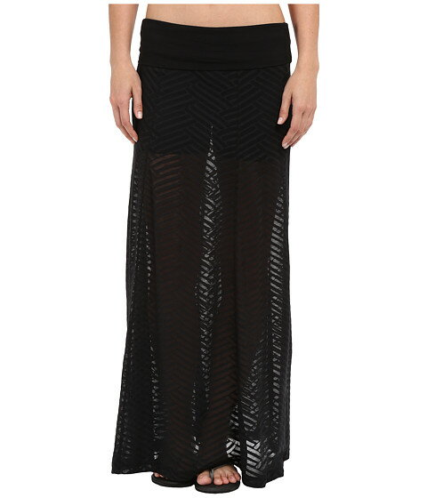 Lole Cha-Cha Skirt