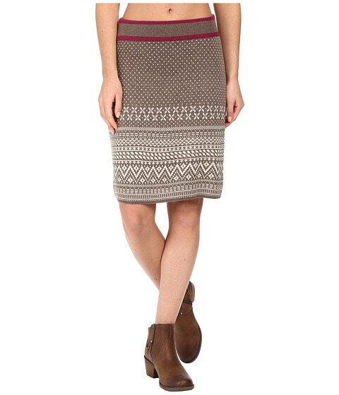 Aventura Clothing カジュアル/ファッション Blanche Skirt