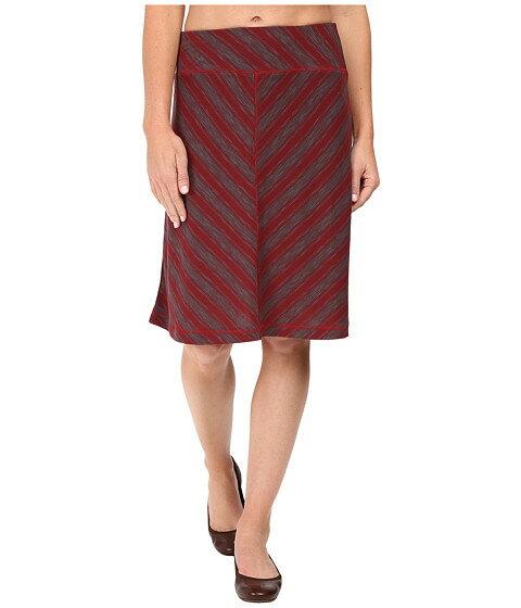 Aventura Clothing カジュアル/ファッション Bryce Skirt