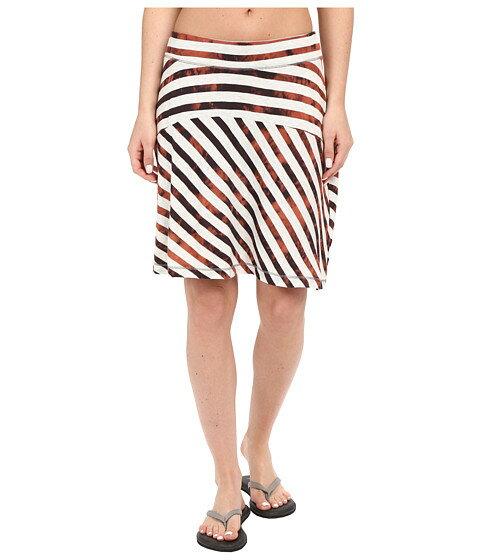 Aventura Clothing カジュアル/ファッション Piper Skirt