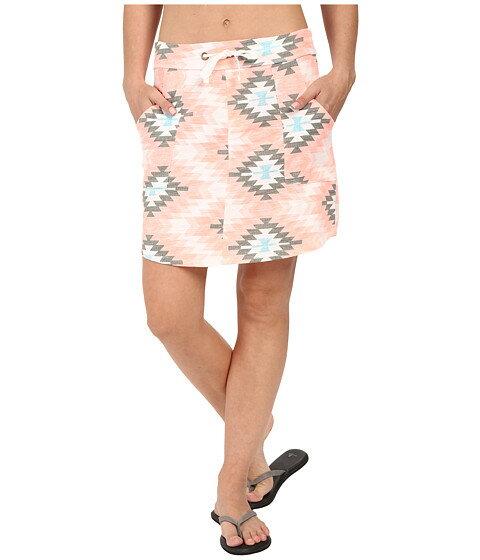 Carve Designs Newport Skirt