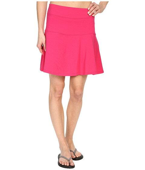 FIG Clothing カジュアル/ファッション Yaz Skirt