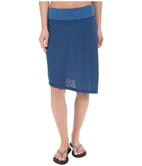 Outdoor Research Umbra Skirt