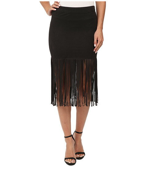 Brigitte Bailey Brandy Skirt