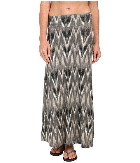 Aventura Clothing カジュアル/ファッション Nevis Maxi Skirt