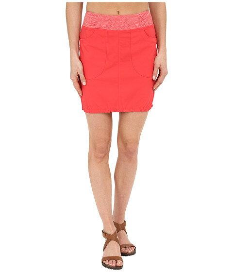 Mountain Hardwear Dynama? Skirt