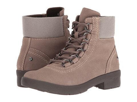 hush puppies dorris fairley レディース靴 靴 ブーツ