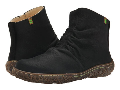 el naturalista nido n755 ブーツ 靴 レディース靴