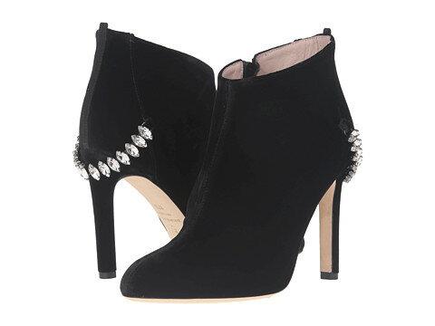 パーカー sjp by sarah jessica parker balcony ブーツ レディース靴 靴