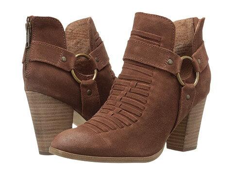 seychelles impossible ブーツ 靴 レディース靴