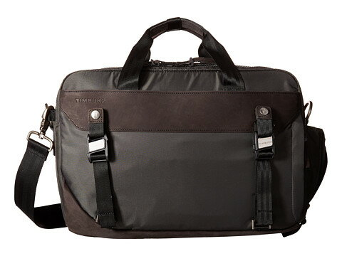 timbuk2 strada messenger メッセンジャー bag バッグ medium ミディアム ブランド雑貨 男女兼用バッグ 小物