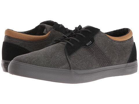 reef ridge tx リッジ カジュアルシューズ 靴 メンズ靴