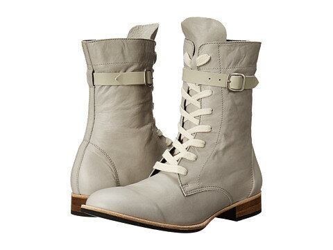 by yohji yamamoto laceup boots ブーツ y\'s レディース靴 靴