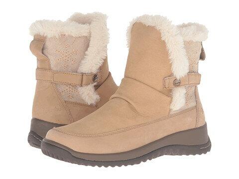 jambu sycamore ブーツ 靴 レディース靴