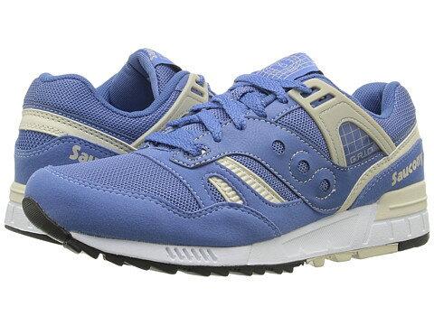 グリッド エスディー オリジナルス サッカニー saucony originals grid sd カジュアルシューズ メンズ靴 靴