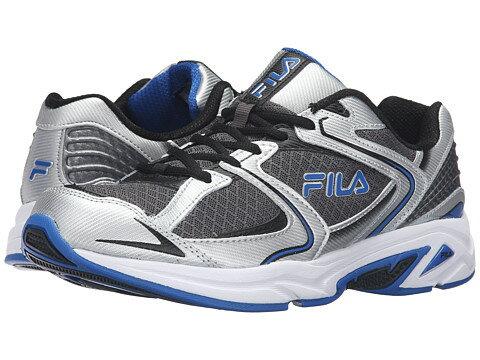 フィラ fila thunderfire メンズ靴 カジュアルシューズ 靴