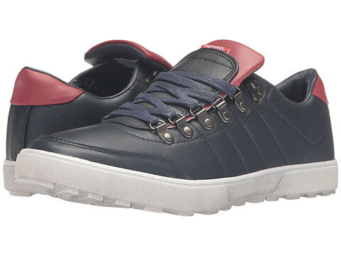 UNIONBAY Duvall Sneaker