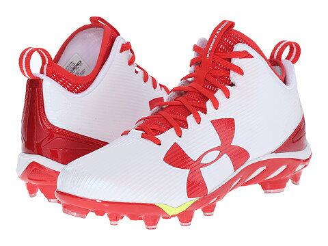 アンダー スパイン ウーア アーマー under armour ua spine fierce mc カジュアルシューズ メンズ靴 靴