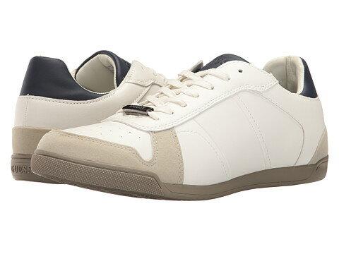 ゲス guess jemerson 靴 メンズ靴 カジュアルシューズ